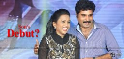 suma-rajeev-kanakala-son-film-debut