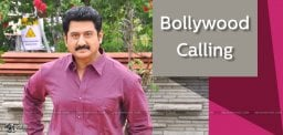 actor-suman-bollywood-entry-with-gabbar-is-back