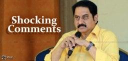 suman-comments-on-film-industry-amaravathi