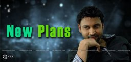 sumanth-in-vicky-donor-telugu-remake-news