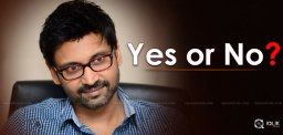 fans-reaction-on-sumanth-playing-anr-role