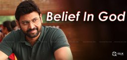 sumanth-shares-his-view-about-god