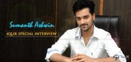 chakkiligintha-movie-hero-sumanth-ashwin-interview