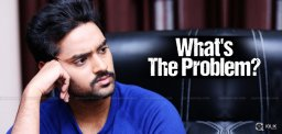 discussion-on-sumanth-ashwin-film-career