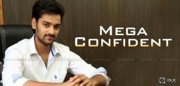 sumanthashwin-confidence-on-fashiondesigner-film