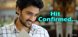 discussions-on-sumanth-ashwin-vamsy