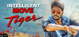 intelligent-move-by-sundeep-kishan