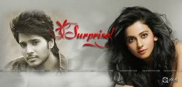 sundeep-kishan-tiger-movie-highlights-details