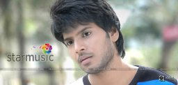 mickey-j-meyer-music-for-sundeep-kishan-film