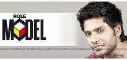 sundeep-kishan-ropes-ravi-kishan-for-his-next-film