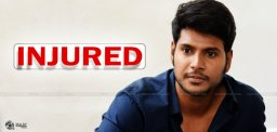 sundeep-kishan-injured-at-nakshatra-shooting