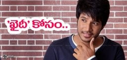 sundeepkishan-waiting-for-hit-like-khaidi