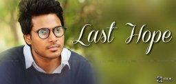 next-enti-is-last-hope-for-sundeep-kishan