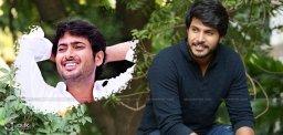 Sundeep-Clarifies-Rumours-On-Uday-Kiran-Biopic
