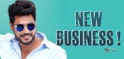 Hero-Sundeep-Kishan-Ventures-Into-A-New-Business-S