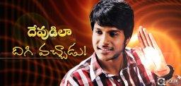 devudila-digi-vachadu-is-sundeep-kishan-next-film