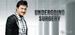 Sunil-to-undergo-operation