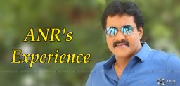 sunil-faces-similar-experience-of-anr-details