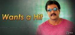 sunil-idea-to-retire-with-a-hit-comedy