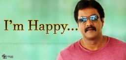 sunil-about-silly-fellows-allari-naresh