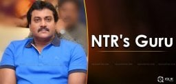 sunil-role-in-jrntr-aravinda-sametha-movie