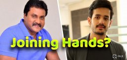 comedian-sunil-may-act-with-akhil