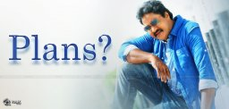 sunil-2-countries-movie-details