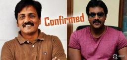 sunil-new-film-with-director-kranthi-madhav
