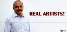 director-sunil-kumar-reddy-new-film-gulf