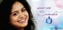 Sunitha-to-donate-her-eyes