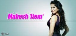 sunny-leone-item-song-in-mahesh-sreemanthudu