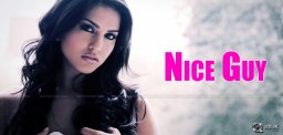 sunny-leone-talks-about-a-customs-officer