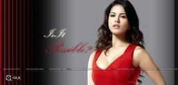 sunny-leone-court-case-details-and-updates