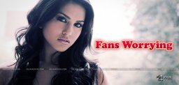 fans-worrying-about-sunny-leone-court-cases