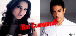 sunny-leone-compliments-aamir-on-his-new-looks