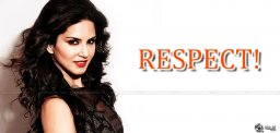 sunny-leone-expects-respect-from-the-industry