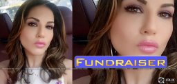 sunny-leone-initiative-for-cancer-patients