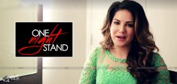 actress-sunny-leone-one-night-stand-movie