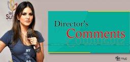director-raj-madiraju-comments-on-sunny-leone