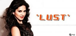 sunny-leone-launches-own-perfume-brand-lust