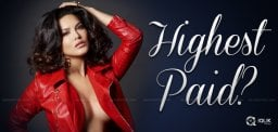 sunny-leone-may-be-the-highest-paid-actress
