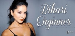 sunny-leone-stunning-engineering-graduation