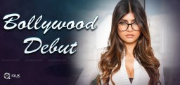 mia-khalifa-may-debut-in-bollywood-soon