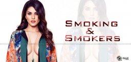 sunny-leone-anti-smoking-advertisment