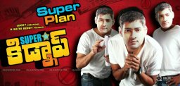 superstar-kidnap-movie-release-date-details