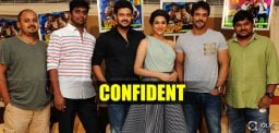 superstar-kidnap-movie-team-talk-about-movie
