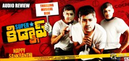 actor-nandu-superstar-kidnap-movie-audio-review