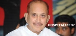 superstar-krishna-ghattamaneni-hospitalized