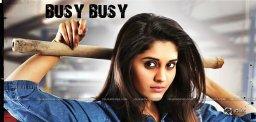 surabhi-in-sharwanand-new-film-exclusive-details