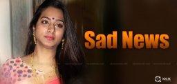 surekha-vani-husband-suresh-teja-dead